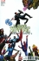 Doctor Strange and the Sorcerers Supreme # 8
