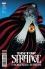 Doctor Strange and the Sorcerers Supreme # 10