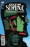 Doctor Strange and the Sorcerers Supreme # 11
