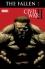 Civil War II: The Fallen # 1