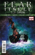 Fear Itself # 7.2