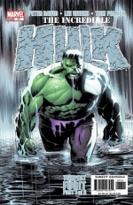 Incredible Hulk vol 3 # 77