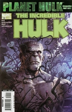 Incredible Hulk vol 3 # 104