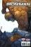 Infamous Iron Man # 2
