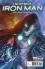 Infamous Iron Man # 11