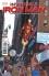 Invincible Iron Man vol 3 # 9