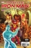 Invincible Iron Man vol 3 # 11