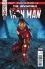 Invincible Iron Man vol 3 # 593