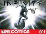 Infinity: Against the Tide - Infinite Comic  # 1