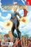 Mighty Captain Marvel # 1
