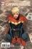 Mighty Captain Marvel # 4