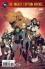 Mighty Captain Marvel # 5