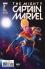 Mighty Captain Marvel # 9