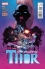 Mighty Thor vol 2 # 9