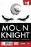 Moon knight vol 6 # 1