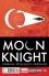Moon knight vol 6 # 2
