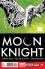 Moon knight vol 6 # 3