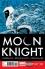 Moon knight vol 6 # 4