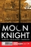 Moon knight vol 6 # 5