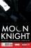 Moon knight vol 6 # 7