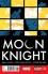 Moon knight vol 6 # 8