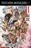 New Avengers vol 4 # 17