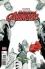 New Avengers vol 4 # 18