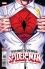 Peter Parker: The Spectacular Spider-Man # 1