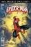 Peter Parker: The Spectacular Spider-Man # 2