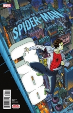 Peter Parker: The Spectacular Spider-Man # 300