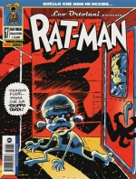 Rat-Man Collection # 67