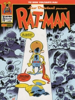 Rat-Man Collection # 76