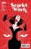 Scarlet Witch vol 2 # 12