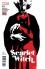 Scarlet Witch vol 2 # 13