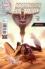 Squadron Supreme vol 4 # 6