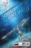 Squadron Supreme vol 4 # 13