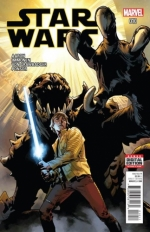 Star Wars vol 2 # 10