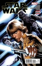 Star Wars vol 2 # 12