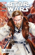 Star Wars vol 2 # 15
