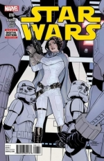 Star Wars vol 2 # 16