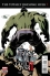 Totally Awesome Hulk # 9