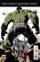 Totally Awesome Hulk # 9