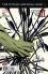 Totally Awesome Hulk # 11