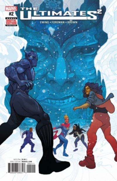 Ultimates 2 # 2