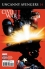 Uncanny Avengers vol 3 # 14