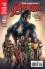 Uncanny Avengers vol 3 # 15