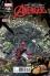 Uncanny Avengers vol 3 # 16