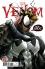 Venom vol 3 # 6