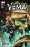 Venom vol 3 # 152