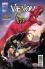 Venom vol 3 # 153